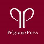 PP_logo_portrait