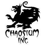 Chaosium Icon