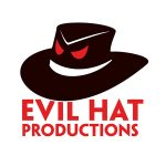 Evil Hat 2